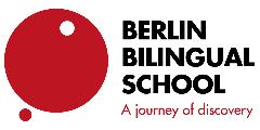 Bilingual School Berlin