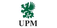 UMP Nordland